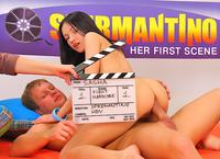 Spermantino.com porno clips