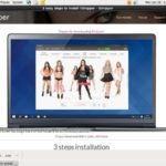 Pass IStripper Download