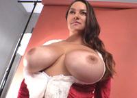 Monica Mendez Pass Free s3